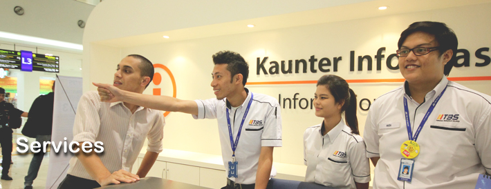 terminal, servis tbs, gambar tbs, tbs, terminal bas besar, terminal bas ke johor, terminal bas ke melaka, sistem bas malaysia, bas, tiket bas, jadual bas bertolak, bas malaysia, bandar tasik selatan, terminal bas selatan